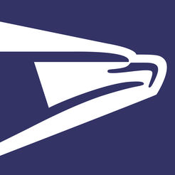 USPS 2019 Rate Increase - Lancaster, PA
