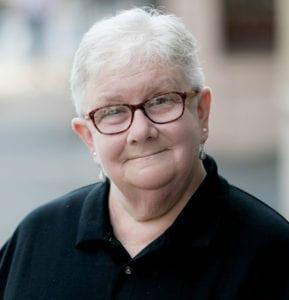 Kathlene Carroll Sullivan
