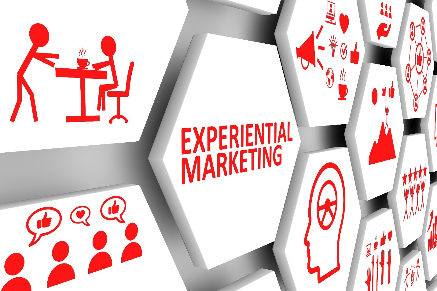 What is Experiential Marketing, and Why Does it Matter?