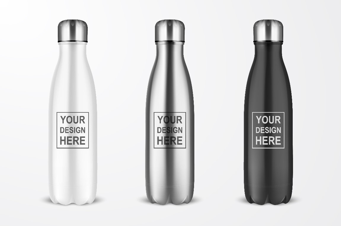News Flash: Promotional Products Work!
